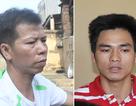 Ông Chấn sẽ không tham dự phiên tòa xét xử Lý Nguyễn Chung