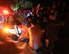 Xe khách lao xuống vực tại Sa Pa, 12 người tử vong