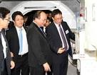 Một số hoạt động của Phó Thủ tướng Nguyễn Xuân Phúc tại Nhật Bản