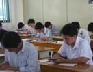 ĐH Văn hóa TPHCM giảm chỉ tiêu