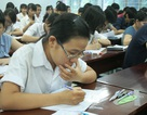ĐH Hoa Sen có 3 thủ khoa đạt 23 điểm