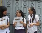 TPHCM: Chiều mai công bố kết quả thi tốt nghiệp THPT