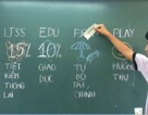 Đưa giáo dục tài chính vào chương trình học chính khóa