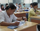 ĐH Tài chính Marketing công bố điểm thi và dự kiến điểm chuẩn