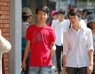 ĐH Luật, ĐH Nông lâm TPHCM dự kiến tuyển ngành mới