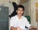 Thủ khoa ĐH Ngoại thương TPHCM không bị áp lực trong học tập