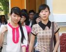 ĐH Nông lâm TPHCM xét tuyển hơn 1.700 chỉ tiêu nguyện vọng bổ sung