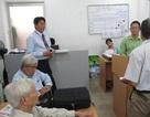 Không công nhận ông Nguyễn Đăng Dờn là hiệu trưởng ĐH Hùng Vương TPHCM
