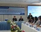 ĐH Kinh tế TPHCM đào tạo thêm nhiều ngành mới