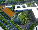 ĐH Nguyễn Tất Thành xây dựng trung tâm phát triển kỹ thuật cao 1.100 tỷ đồng