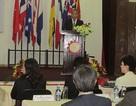 Toàn cầu hóa đặt ra yêu cầu đổi mới giáo dục ở các quốc gia