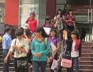 ĐH Giao thông Vận tải TPHCM công bố điểm thi