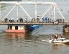 Chi 250 tỷ đồng giải phóng mặt bằng xây cầu Bình Lợi mới