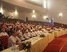 Kỷ niệm 55 năm ngày Bác Hồ về thăm Hà Tĩnh