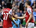 Mất người, Arsenal thủ hòa nhạt nhẽo tại St James Park
