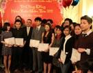 Người Việt ở Vương quốc Anh mừng xuân Nhâm Thìn
