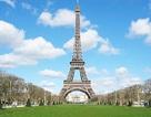 """Paris - thành phố được du học sinh thế giới """"kết"""" nhất"""