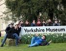 Du học sinh chia sẻ kinh nghiệm tìm nhà trọ ở Anh