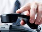 Mã vùng điện thoại cố định sẽ quy hoạch trong vòng 2 năm