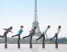 Du học Pháp – Cánh cửa đến với thành công đã rộng mở