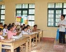 Suy ngẫm về nghề giáo ở Việt Nam và LB Nga