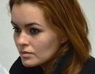 Thiếu nữ muốn kết hôn với kẻ giết em gái song sinh