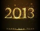 """Thế giới đón năm mới 2013 qua """"lăng kính"""" du học sinh Việt"""