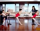 Kỳ 4: Tìm hiểu nghề múa, khiêu vũ