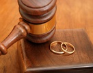 """Kỳ 5: Luật sư chuyên ly hôn – """"Hái ra tiền"""" thời hiện đại"""