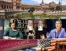 Kỳ 2: Những trường đào tạo luật nổi tiếng thế giới