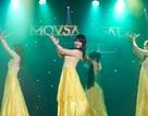 """MOVSA 2013:  Khi DHS Việt """"đốt cháy"""" Melbourne bằng âm nhạc"""