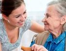 Kỳ 3: Nghề chăm sóc người già và trẻ em tại Úc - Cơ hội định cư