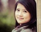 """""""Chat"""" với nữ sinh Việt đẹp nhất tại Pháp"""