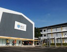 Đại học James Cook Singapore - Trường Đại học danh tiếng của Úc tại Singapore