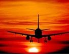 Kỳ 1: Ngành hàng không – Giấc mơ của giới trẻ