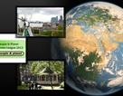 Đại học City- London hội thảo tuyển sinh du học