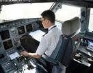 Kỳ 2: Bạn hợp với nghề nào trong ngành hàng không