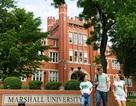Du học Mỹ: Trao đổi trực tiếp với 4 trường đại học danh tiếng