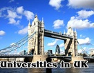 Tư vấn du học Anh bởi cựu du học sinh và hơn 20 trường Đại học
