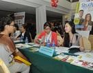 Mời dự hội thảo du học Anh, Úc, Mỹ tại Hà Nội - TP.Hồ Chí Minh