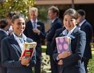 Hội thảo: Du học ngành Quản trị khách sạn và sự kiện tại Úc