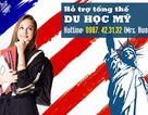 Du học Mỹ 2013: Nhiều học bổng giá trị dành cho sinh viên Việt Nam