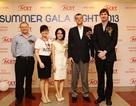 Đại sứ Australia bất ngờ với Đêm hội Tiếng Anh của teen Hà Nội
