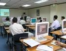 Trao học bổng Singapore cho sinh viên Việt Nam