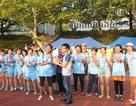 ĐH Thể thao SVVN tại Hàn Quốc: Thành công không chỉ ở những chiếc huy chương