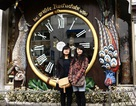 Cơ hội du học Đức miễn học phí cho sinh viên Việt Nam