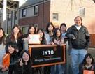 Ngày hội thông tin du học Mỹ - học bổng đến 50% học phí