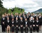 Học Quản trị Khách sạn- việc làm và định cư New Zealand