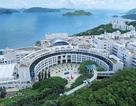 Hong Kong mất ngôi đầu châu Á về xếp hạng đại học