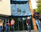Thi và phỏng vấn học bổng CTC (Cambridge Tutors College, Anh quốc)